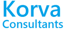 Korva Consulting Ltd.